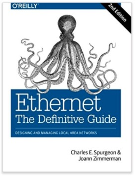 ethernet-the-definitive-guide-designing-and-managing-local-area-networks.jpg